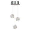 Natural Inspirations LED Drop Light 852340-103LD