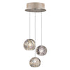 Natural Inspirations LED Drop Light 852340-206LD