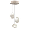 Natural Inspirations LED Drop Light 852340-23LD
