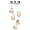 Natural Inspirations LED Drop Light 852440-14LD