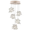 Natural Inspirations LED Drop Light 852440-202LD
