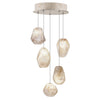 Natural Inspirations LED Drop Light 852440-24LD