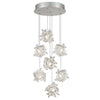 Natural Inspirations LED Drop Light 852640-102LD