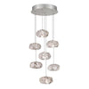 Natural Inspirations LED Drop Light 852640-11LD