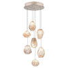Natural Inspirations LED Drop Light 852640-14LD
