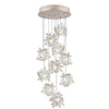Natural Inspirations LED Drop Light 852840-202LD