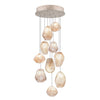 Natural Inspirations LED Drop Light 852840-24LD