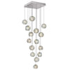 Natural Inspirations LED Drop Light 853040-106LD