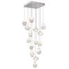 Natural Inspirations LED Drop Light 853040-13LD