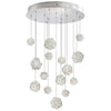 Natural Inspirations LED Drop Light 853140-105LD