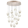 Natural Inspirations LED Drop Light 853140-23LD