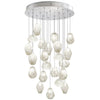 Natural Inspirations LED Drop Light 853240-13LD