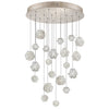 Natural Inspirations LED Drop Light 853240-205LD