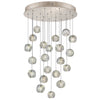 Natural Inspirations LED Drop Light 853240-206LD