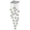 Natural Inspirations LED Drop Light 853340-106LD