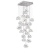 Natural Inspirations LED Drop Light 853340-107LD