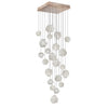 Natural Inspirations LED Drop Light 853340-205LD
