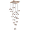 Natural Inspirations LED Drop Light 853340-21LD