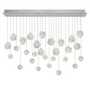 Natural Inspirations LED Drop Light 853640-105LD