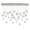 Natural Inspirations LED Drop Light 853640-205LD