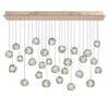 Natural Inspirations LED Drop Light 853640-206LD