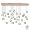 Natural Inspirations LED Drop Light 853640-207LD