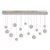 Natural Inspirations LED Drop Light 853740-205LD