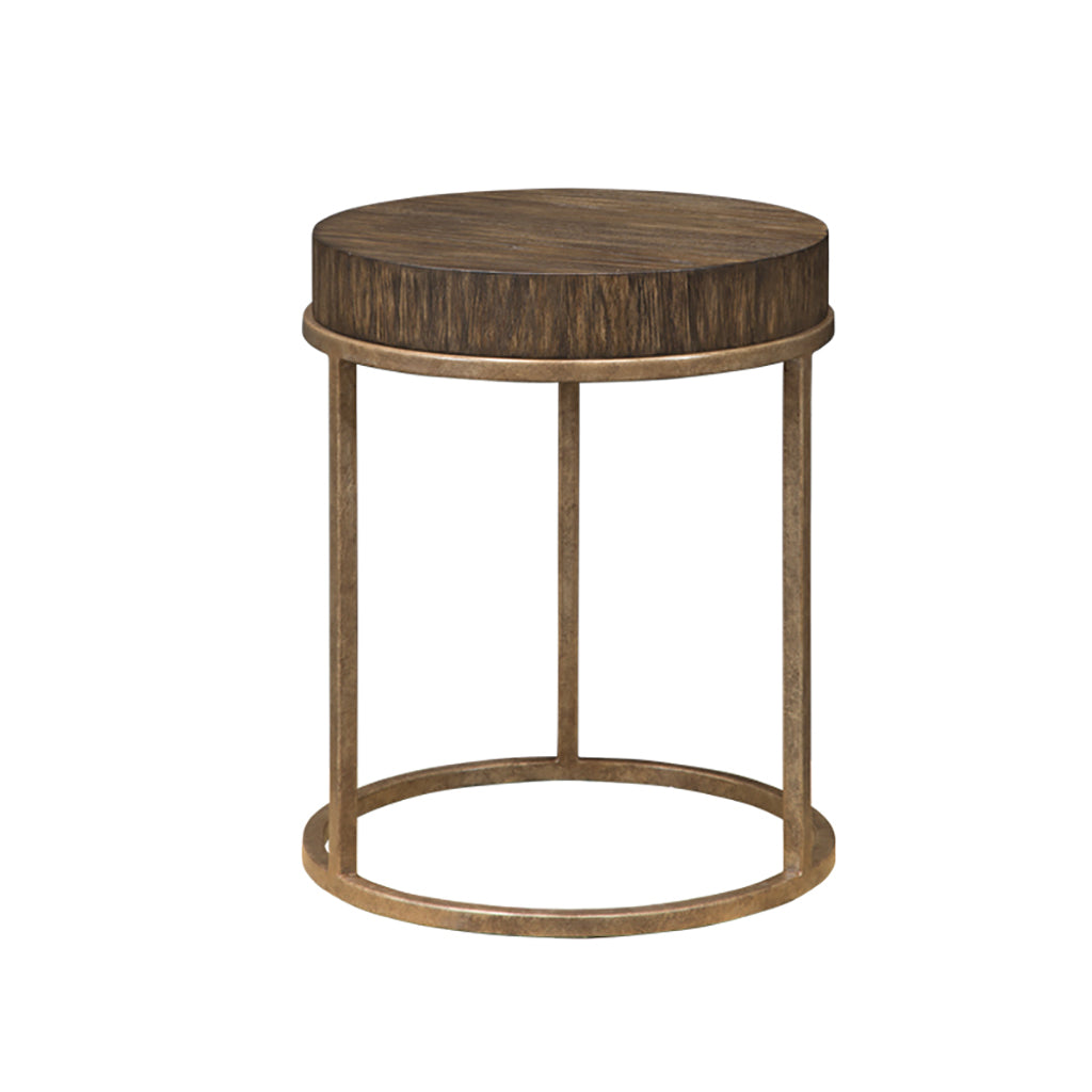 Oscar Occasional Table 5073