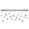 Natural Inspirations LED Drop Light 863040-105LD