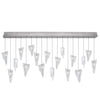 Natural Inspirations LED Drop Light 863040-108LD