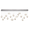 Natural Inspirations LED Drop Light 863040-13LD