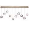 Natural Inspirations LED Drop Light 863240-206LD