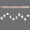 Natural Inspirations LED Drop Light 863240-23LD