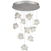 Natural Inspirations LED Drop Light 863540-102LD