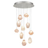 Natural Inspirations LED Drop Light 863540-14LD