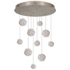 Natural Inspirations LED Drop Light 863540-205LD