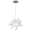 Diamantina Drop Light 873840ST