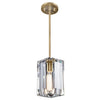 Monceau Drop Light 875440-2ST