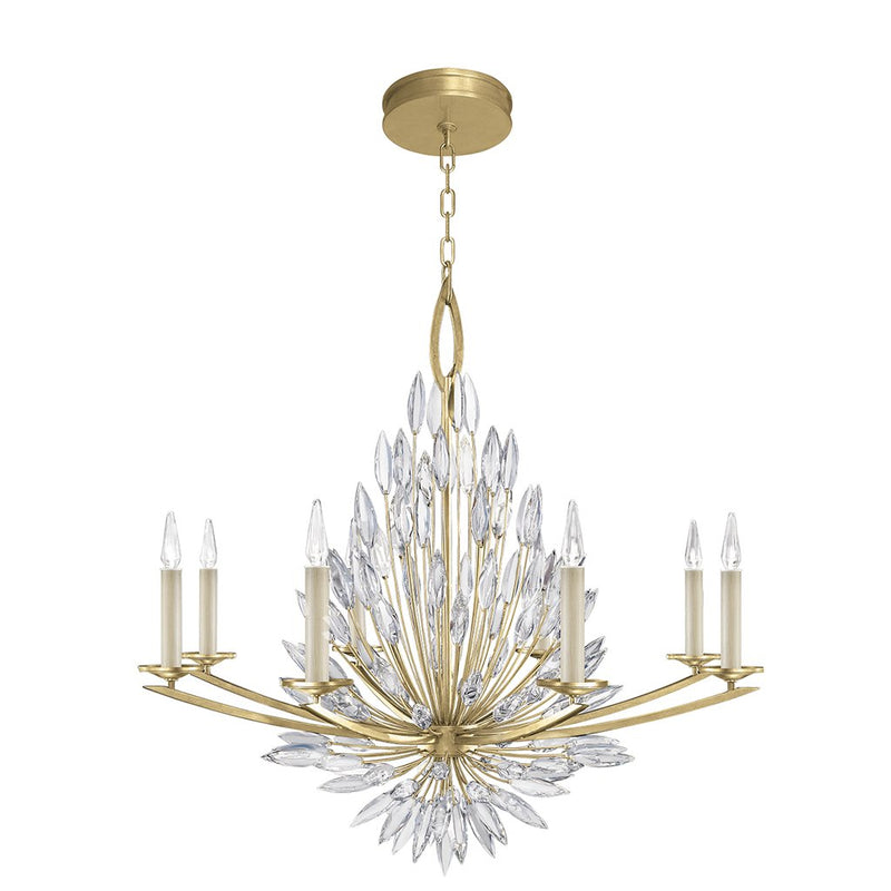 Lily Buds Chandelier 881240-1ST