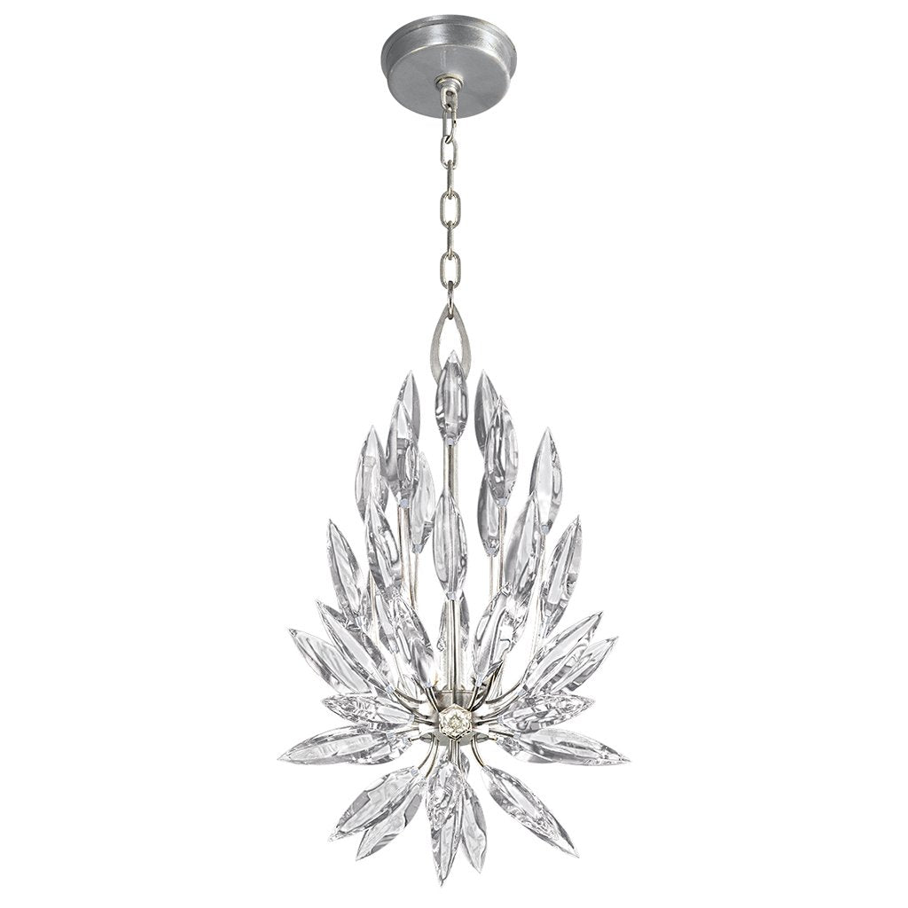 Lily Buds Chandelier 881540ST