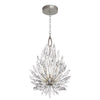 Lily Buds Chandelier 881640ST