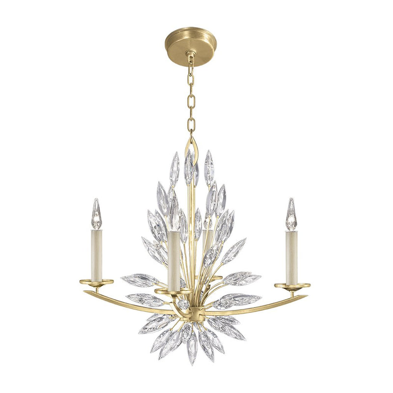 Lily Buds Chandelier 883440-1ST