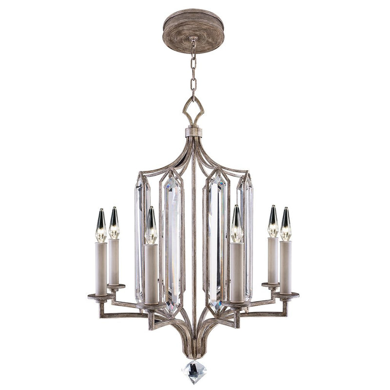 Westminster Chandelier 885040-1ST