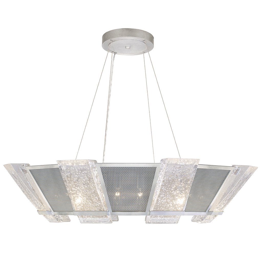 Crownstone Pendant 890640-12ST