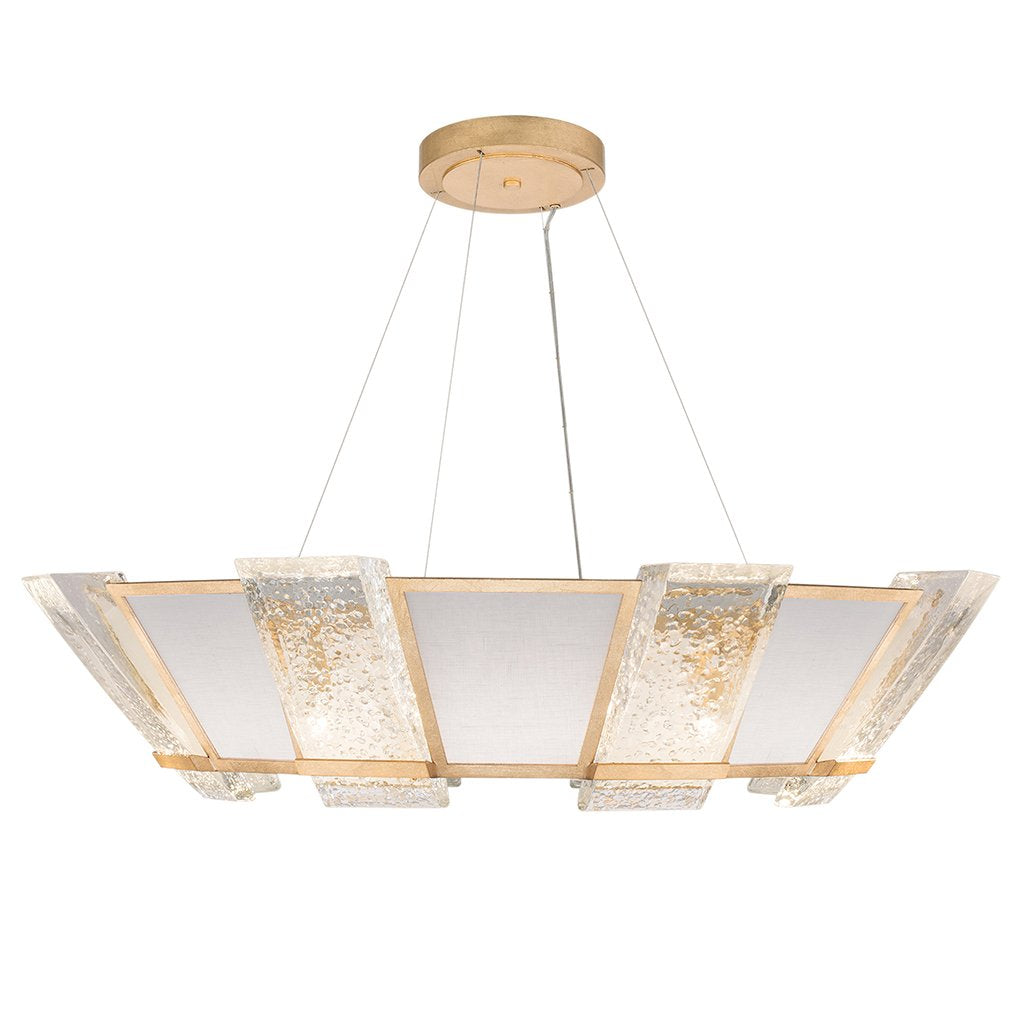 Crownstone Pendant 890640-21ST