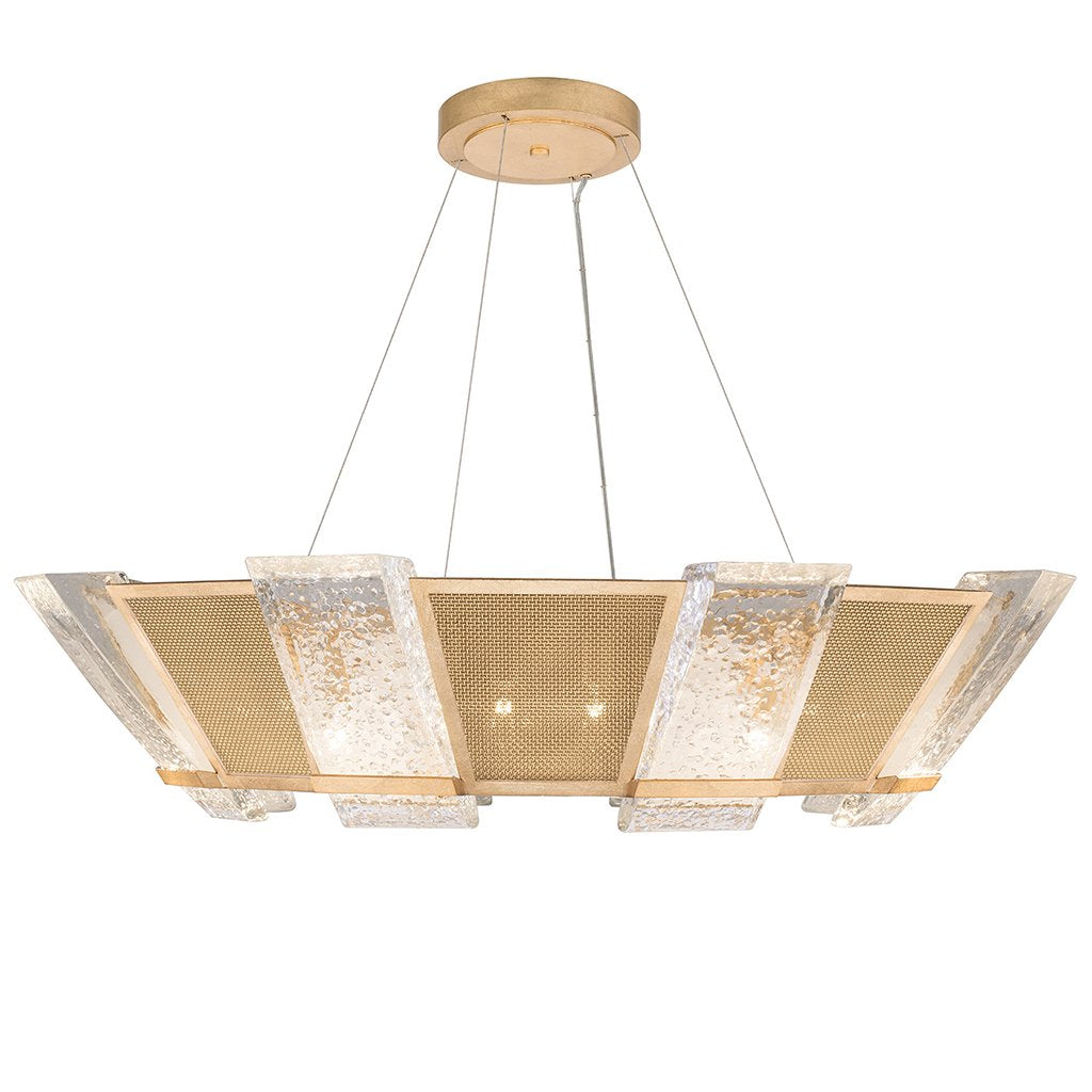 Crownstone Pendant 890640-22ST