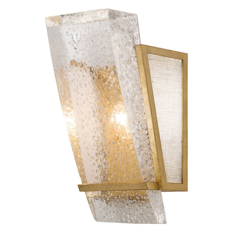 Crownstone Sconce 890750-21ST