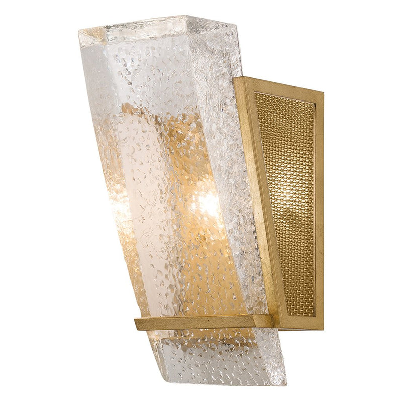 Crownstone Sconce 890750-22ST