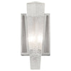 Crownstone Sconce 891150-12ST