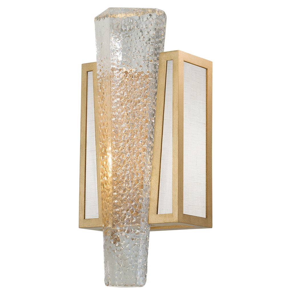 Crownstone Sconce 891150-21ST